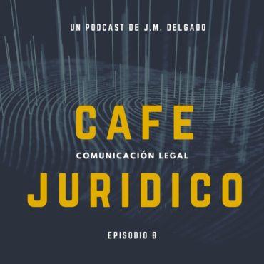 Funciones del detective privado - Podcast Café Jurídico