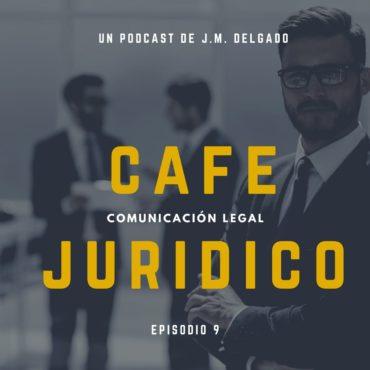 Videoconferencia para profesionales del sector jurídico