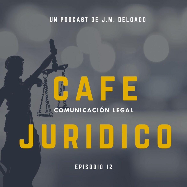 Efectos Jurídicos del COVID-19