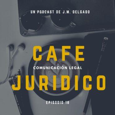 Programación Neurolingüística PNL - Café Jurídico