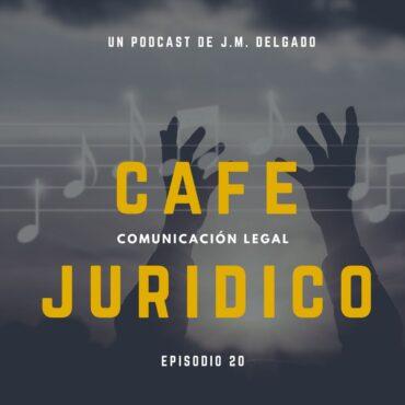 Explicación de las licencias de música - Café Jurídico