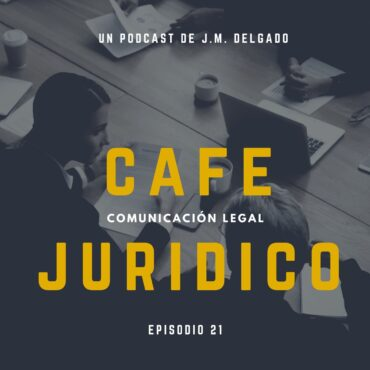 La Audiencia Previa - Podcast Café Jurídico