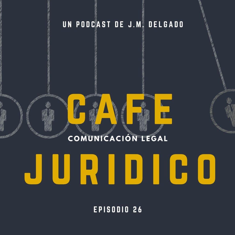 Recurso de Aclaración - Podcast Café Jurídico