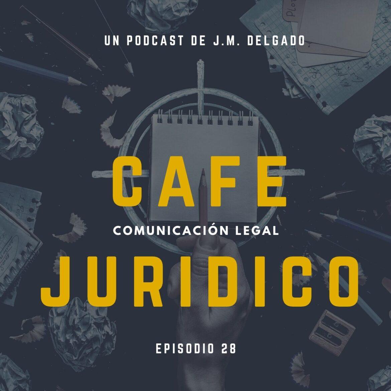 Toma de Decisiones Efectivas - Podcast Café Jurídico