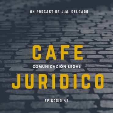 Tipos de suelo en urbanismo - Podcast Café Jurídico