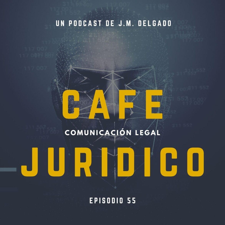 Diligencia de reconocimiento fotográfico policial - Café Jurídico Podcast