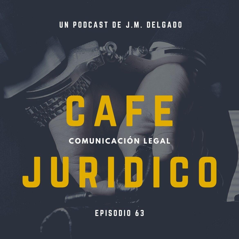 Delitos que pueden cometer los abogados en el ejercicio de su profesión - Café Jurídico