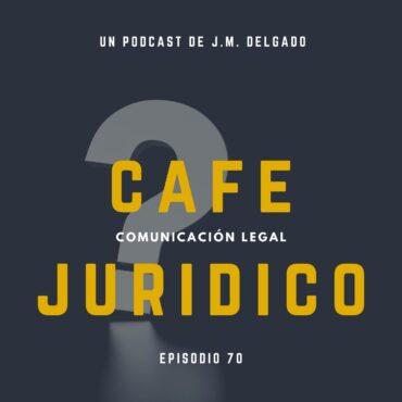 Preguntas y Respuestas Noviembre 2020 - Podcast Derecho Café Jurídico