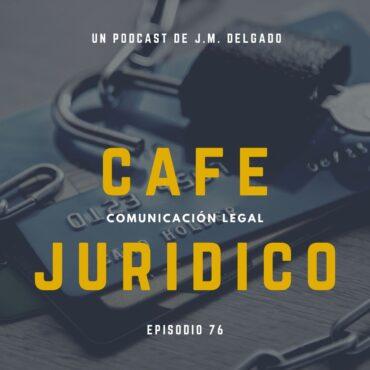 Tarjetas Revolving ¿Cómo reclamar los intereses? - Podcast Derecho Café Jurídico