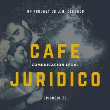 Test Cuida - Podcast de Derecho Café Jurídico