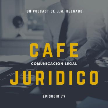 La jura de cuentas - Podcast de Derecho Café Jurídico