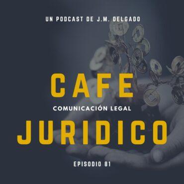 Hasta cuándo hay que pagar la pensión de alimentos - Café Jurídico Podcast de Derecho