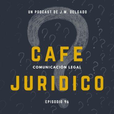 Preguntas y Respuestas Febrero 2021 - Podcast de Derecho Café Jurídico