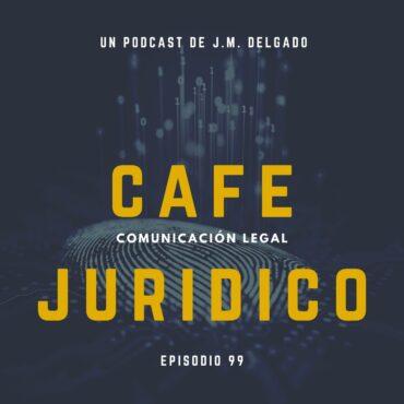 Lofoscopia: Reseña e Identificación Dactilar - Café Jurídico Podcast de Derecho