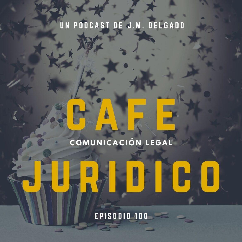 Contrato de Disciplina - Café Jurídico Podcast de Derecho