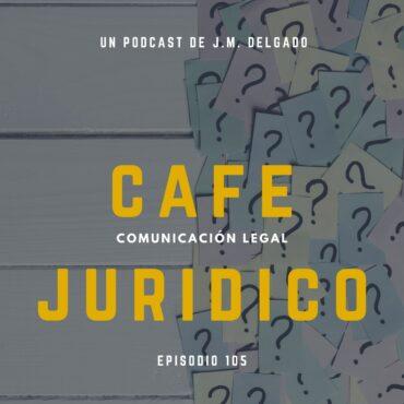 Preguntas y Respuestas Marzo 2021 - Consultorio Legal Café Jurídico