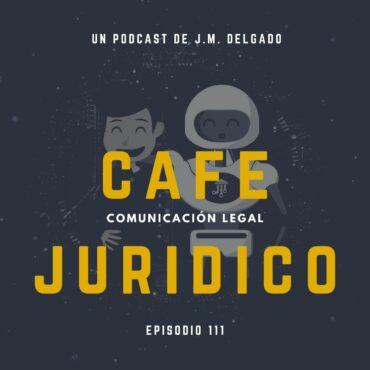 Juiciator: Software para la Gestión de Leads y Expedientes Jurídicos