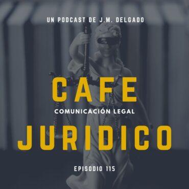 Análisis de Jurisprudencia Mayo 2021