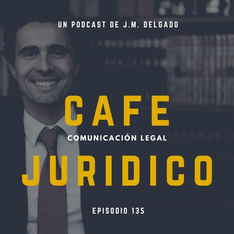 Análisis Doctrina y Jurisprudencia Septiembre 2021