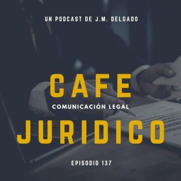 Tertulia jurídica sobre honorarios: Soluciones y consejos prácticos a los problemas habituales de los abogados