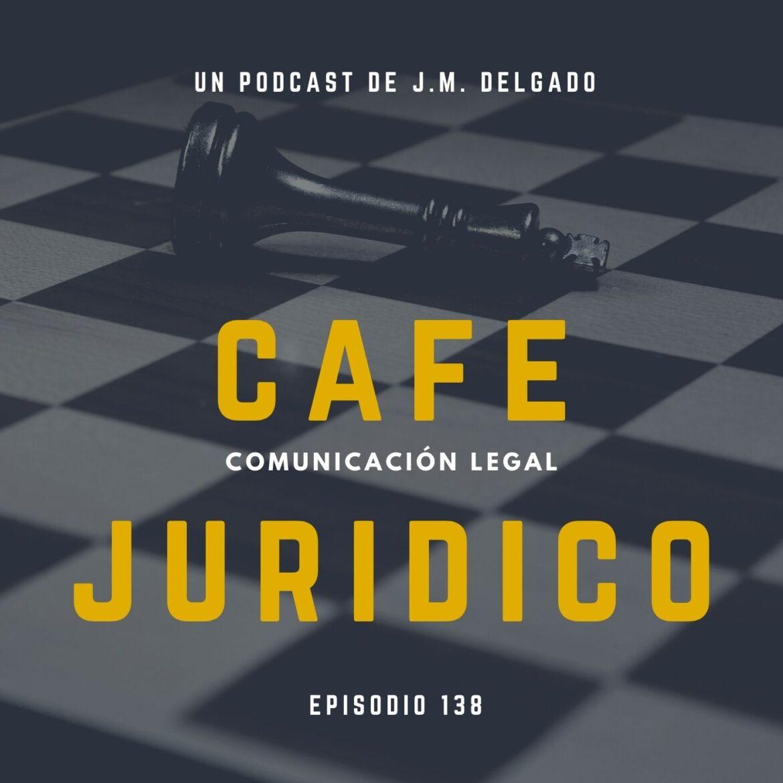 Caso de Éxito Negligencia Médica - Café Jurídico Podcast Abogacía